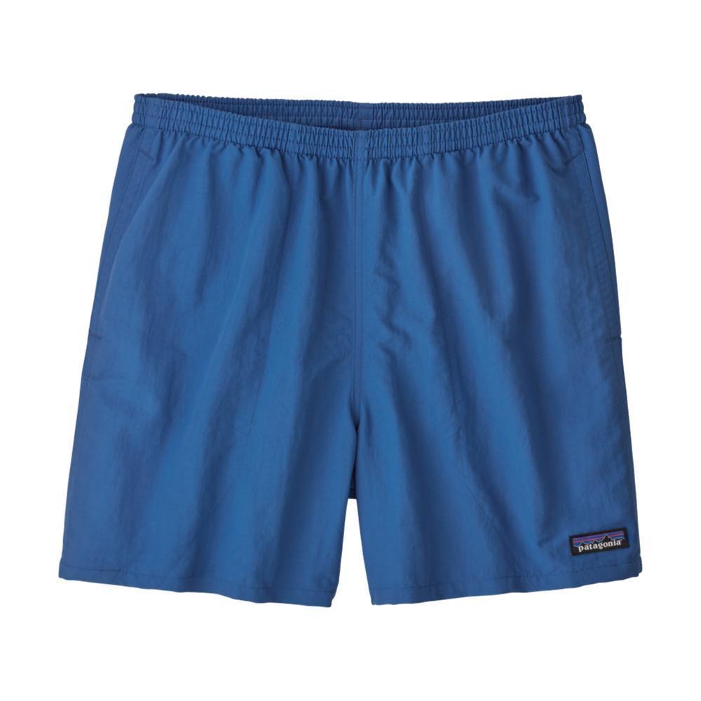 Patagonia Men's Baggies Shorts - 5in BLUE_BYBL