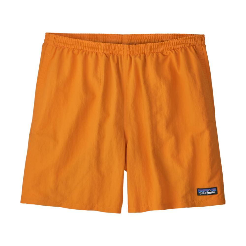 Patagonia Men's Baggies Shorts - 5in MANGO_MAN