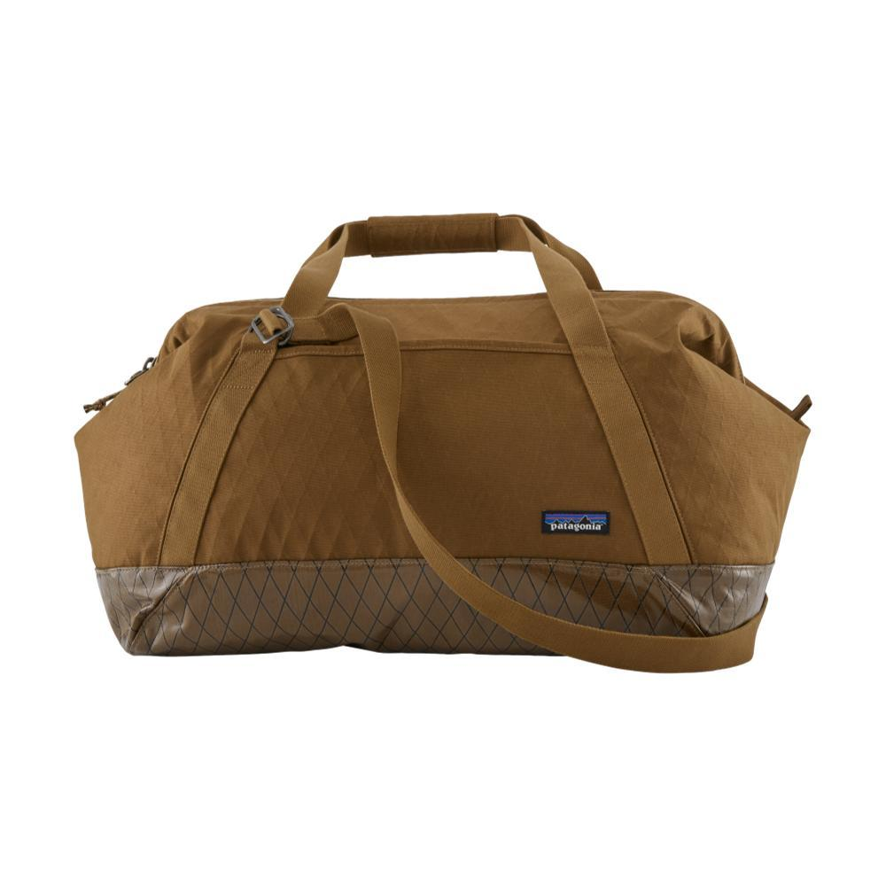 Patagonia Stand Up Duffel 42L Bag COI