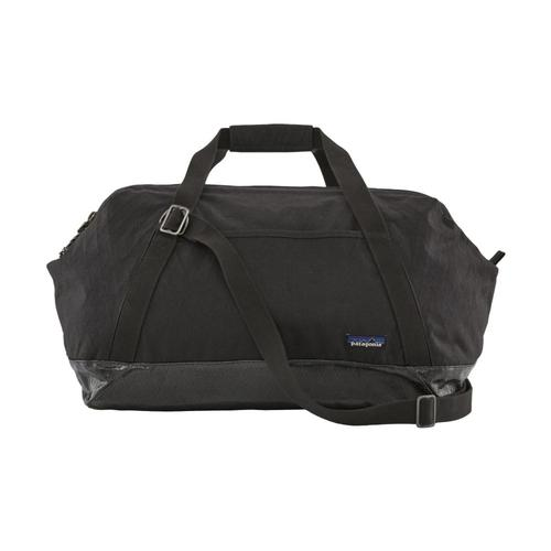 Patagonia Stand Up Duffel 42L Bag Inbk