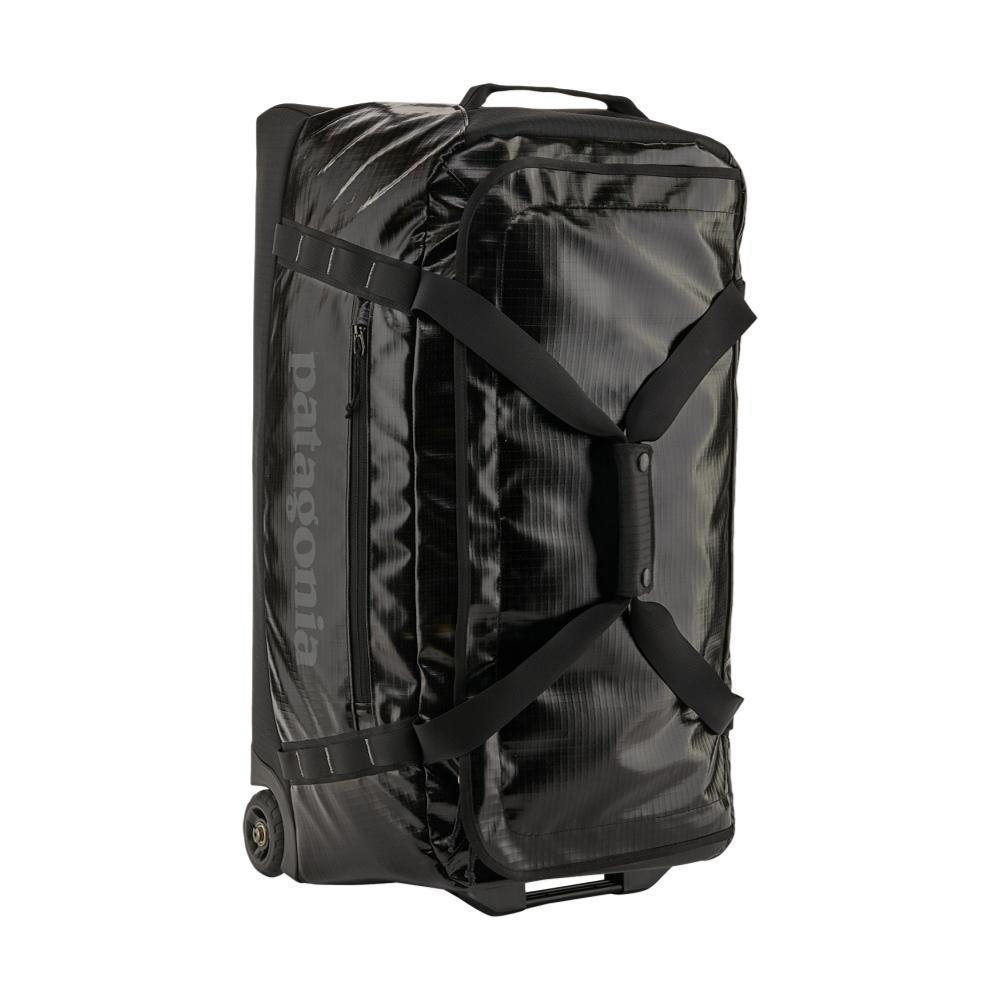 Patagonia Black Hole Wheeled Duffel Bag 70L BLK