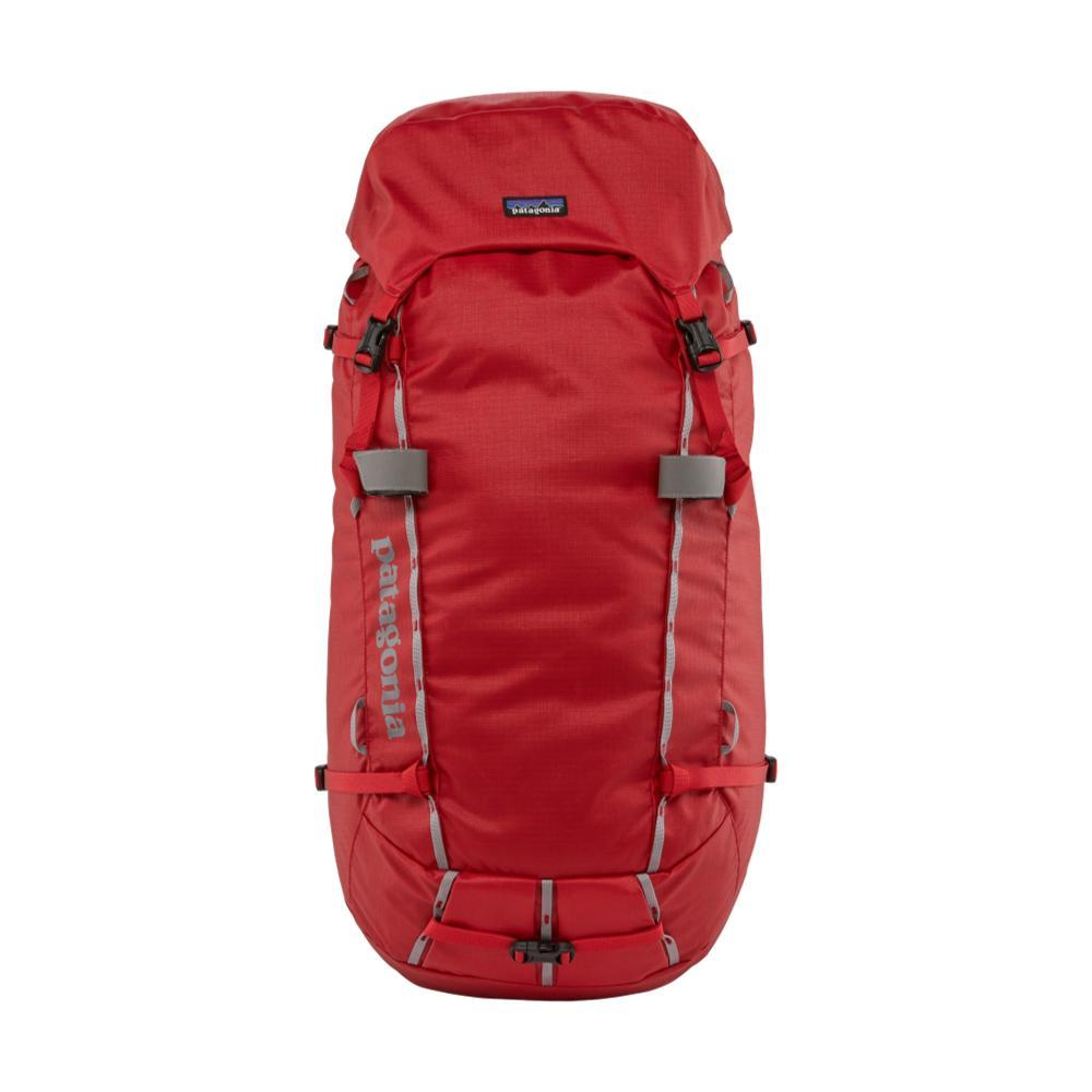 Patagonia Ascensionist Pack 55L FRE