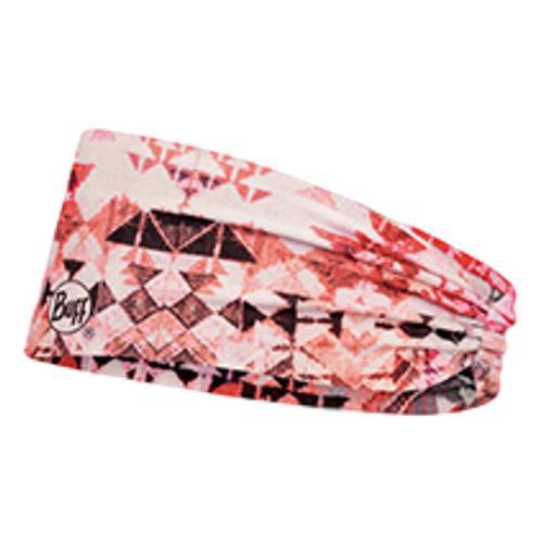 BUFF Original CoolNet UV+ Tapered Headband - Azir Azir