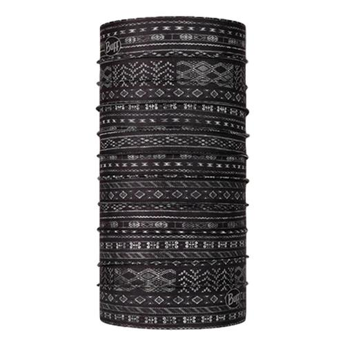BUFF Original Multifunctional Headwear CoolNet UV+ - Sadri Sadri