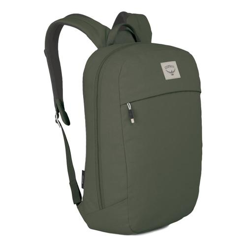 Osprey Arcane Large Day Pack Haybagreen