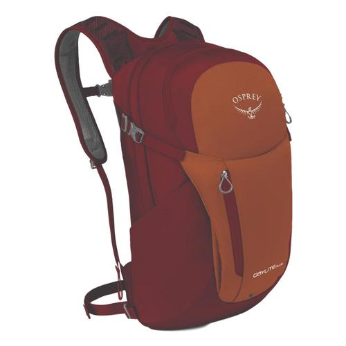 Osprey Daylite Plus 20 Pack Magma_org