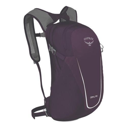 Osprey Daylite 13 Pack Amulet_purple