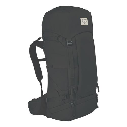 Osprey Men's Archeon 70 Pack Stnwsh_blk