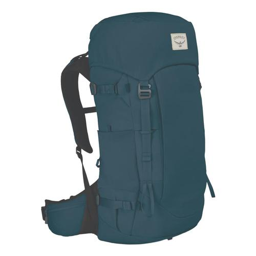 Osprey Men's Archeon 45 Pack Strgz_blu