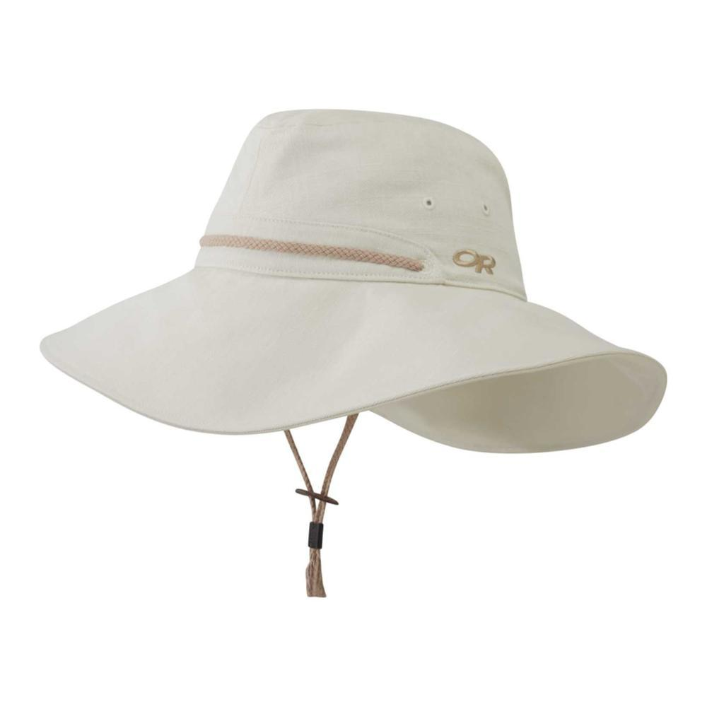 Outdoor Research Women's Mojave Sun Hat SAND_910