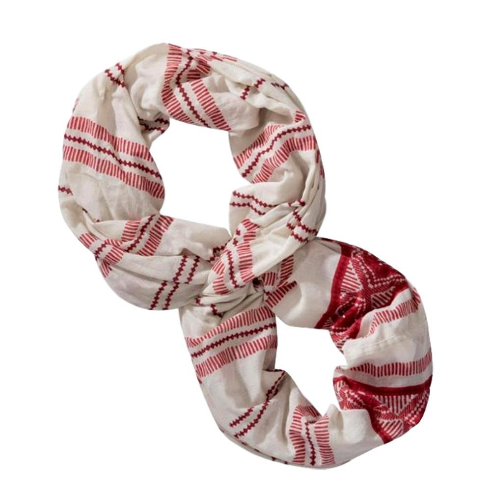Outdoor Research Bugout Infinity Scarf SAND_910