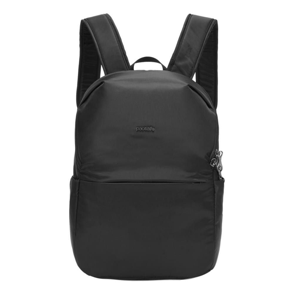 Pacsafe Cruise Anti-Theft Essentials Backpack BLACK_100