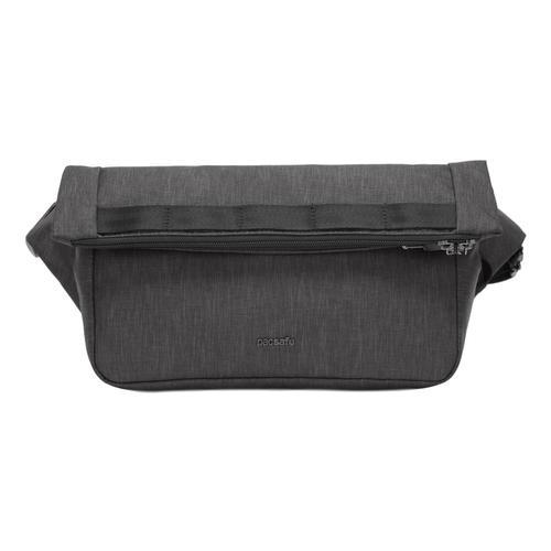 Pacsafe Metrosafe X Anti-Theft Sling Pack Carbon