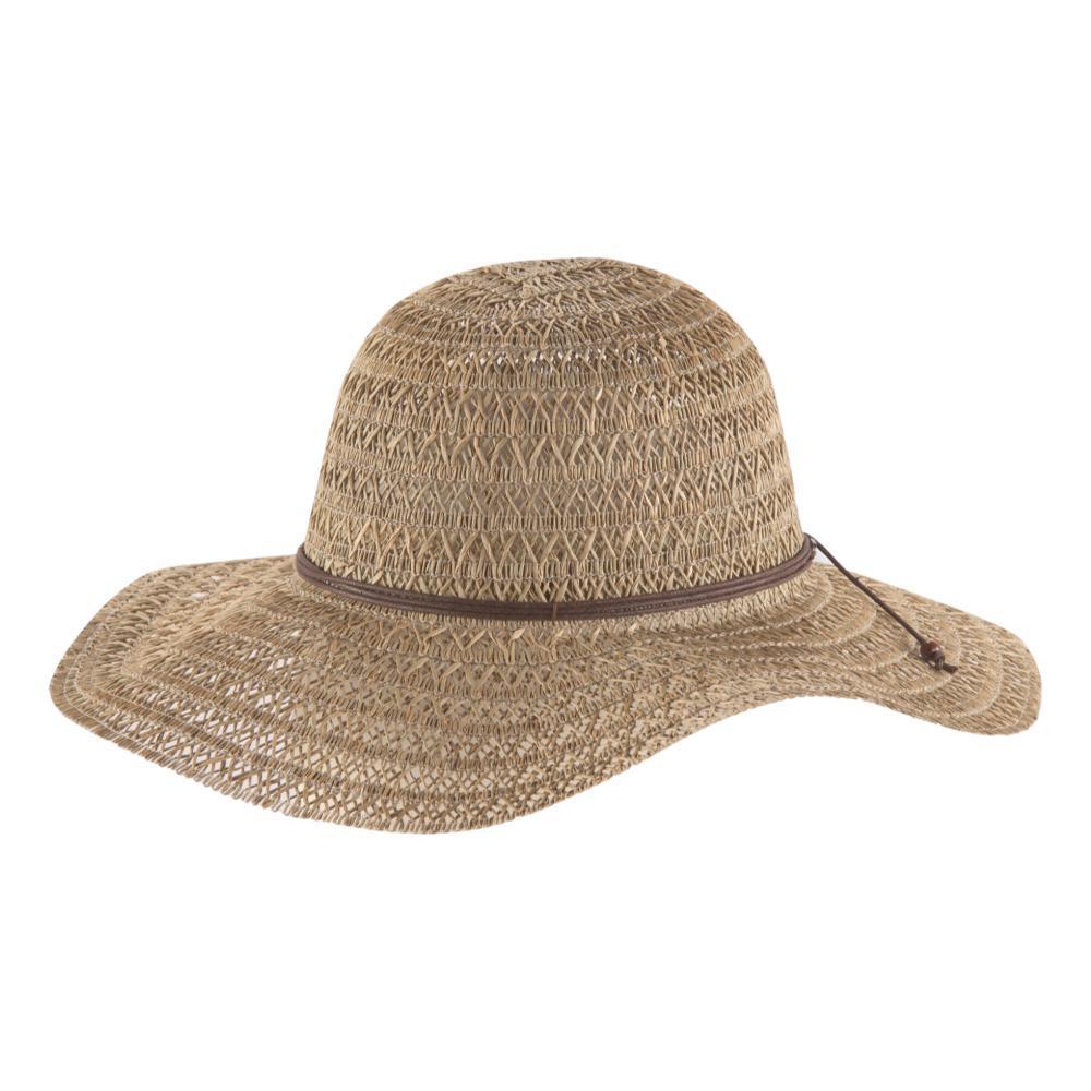 Pistil Women's Elba Sun Hat NATURL_NAT