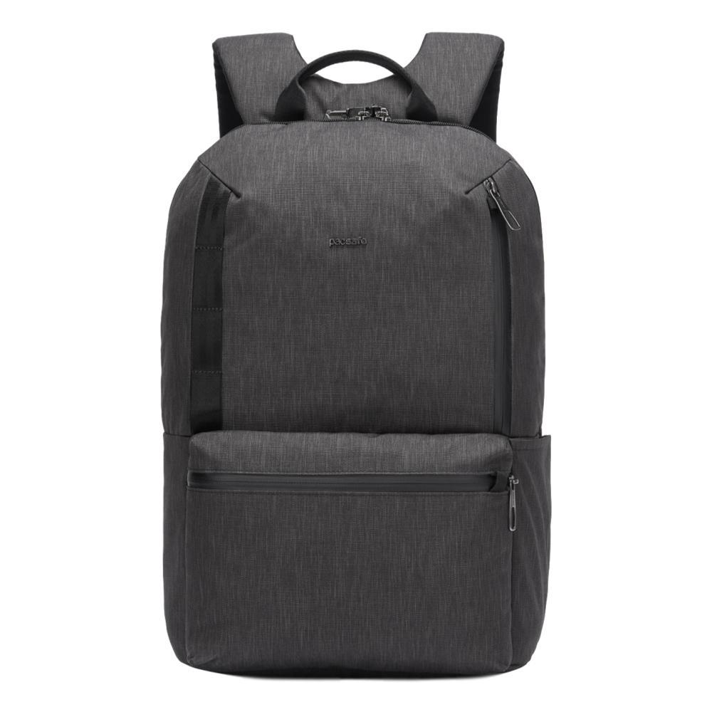 Pacsafe Metrosafe X Anti-Theft 20L Backpack CARBON_136