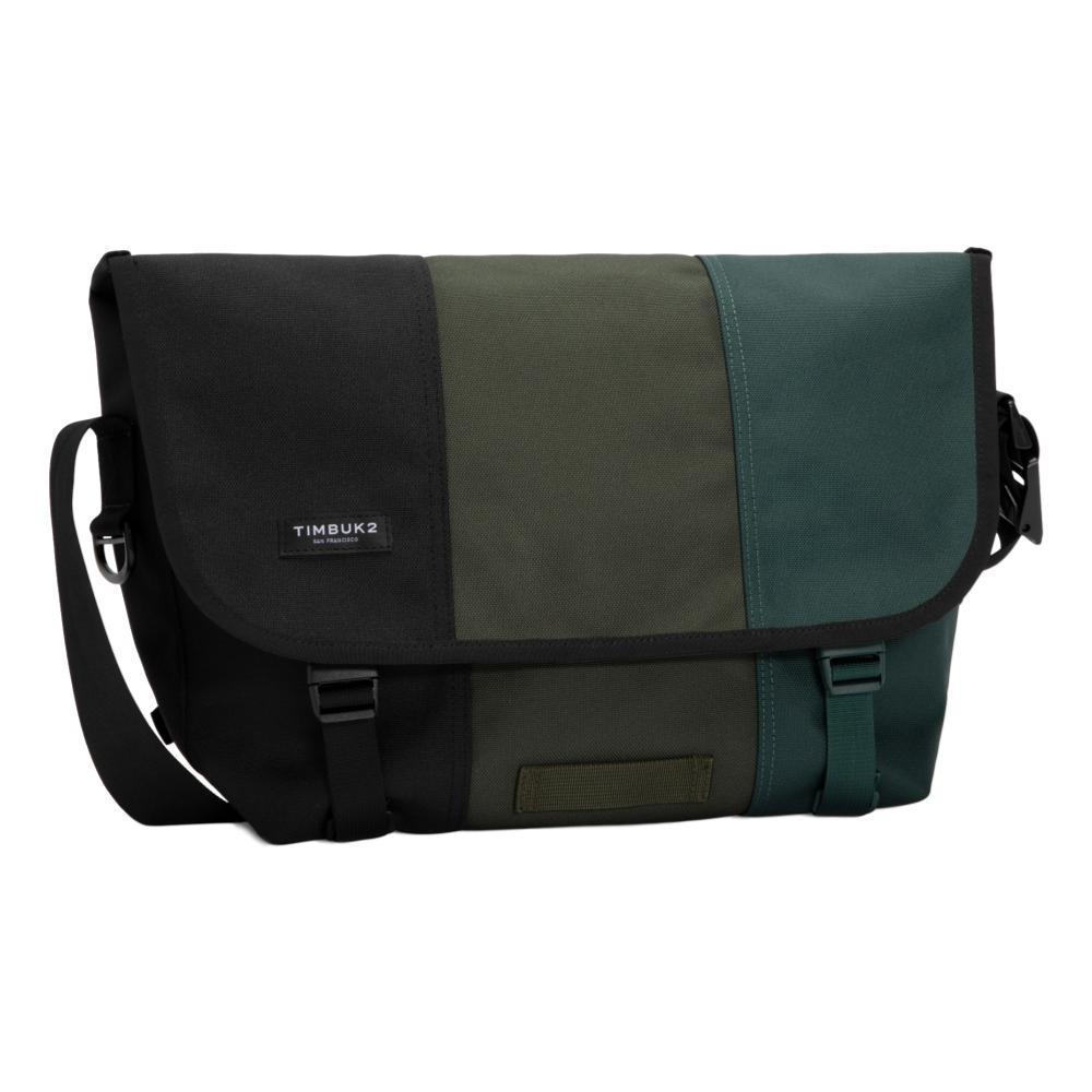 Timbuk2 Classic Messenger Bag TERRAIN