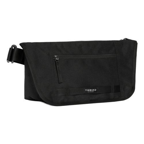 Timbuk2 Catapult Sling 2.0 Bag Jetblack