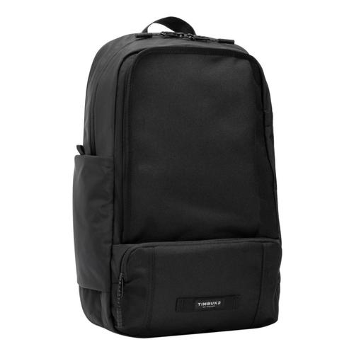 Timbuk2 Q Laptop Backpack 2.0 Jetblack