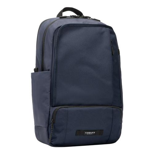 Timbuk2 Q Laptop Backpack 2.0 Nautical