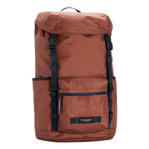 Timbuk2 Launch Backpack Ginger
