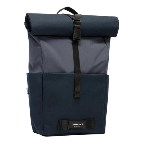 Timbuk2 Hero Laptop Backpack Aurora