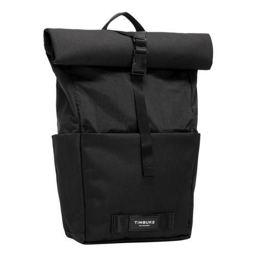 Timbuk2 Hero Laptop Backpack Jetblack