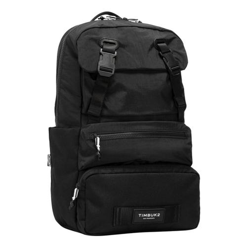Timbuk2 Curator Laptop Backpack Jetblack