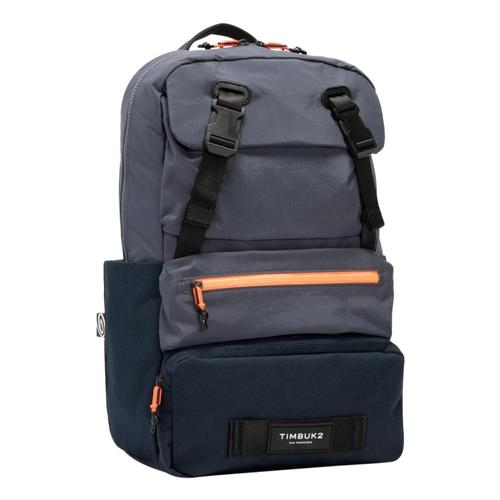 Timbuk2 Curator Laptop Backpack Aurora