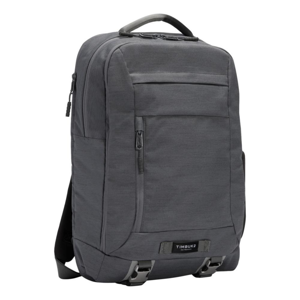 Timbuk2 Authority Laptop Backpack KINETIC