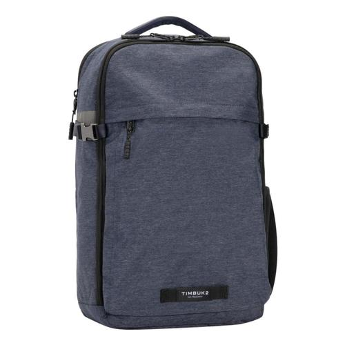 Timbuk2 Division Laptop Backpack Nauticalst