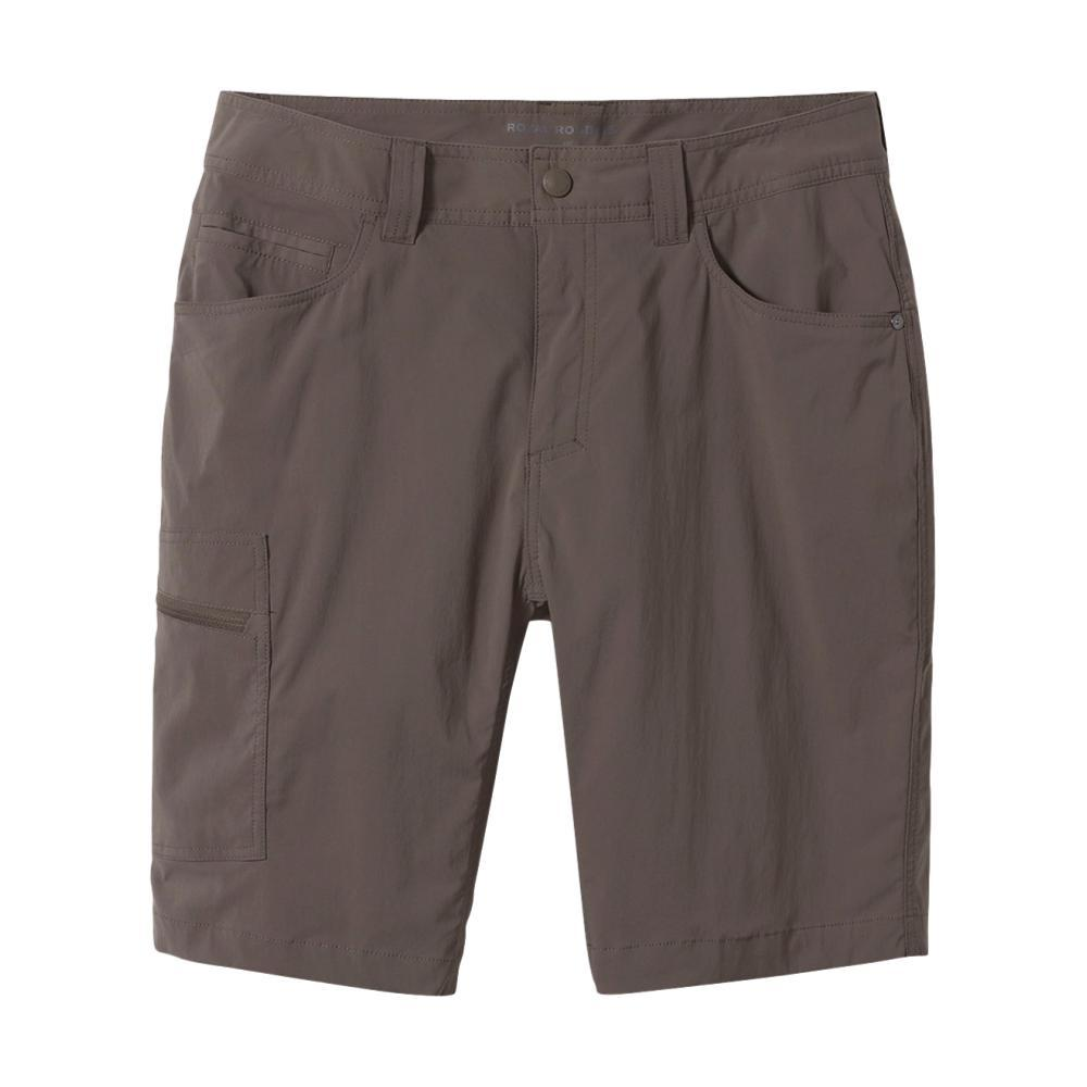 Royal Robbins Men's Active Traveler Stretch Shorts FALCON_423