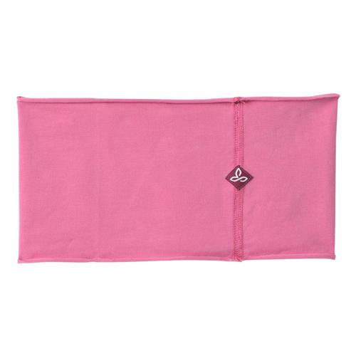 prAna Women's Headband Rosa