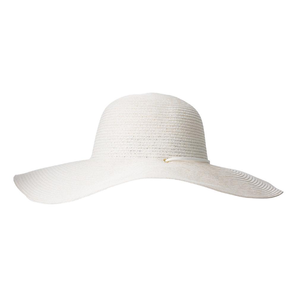 prAna Women's Genevieve Sun Hat BONE