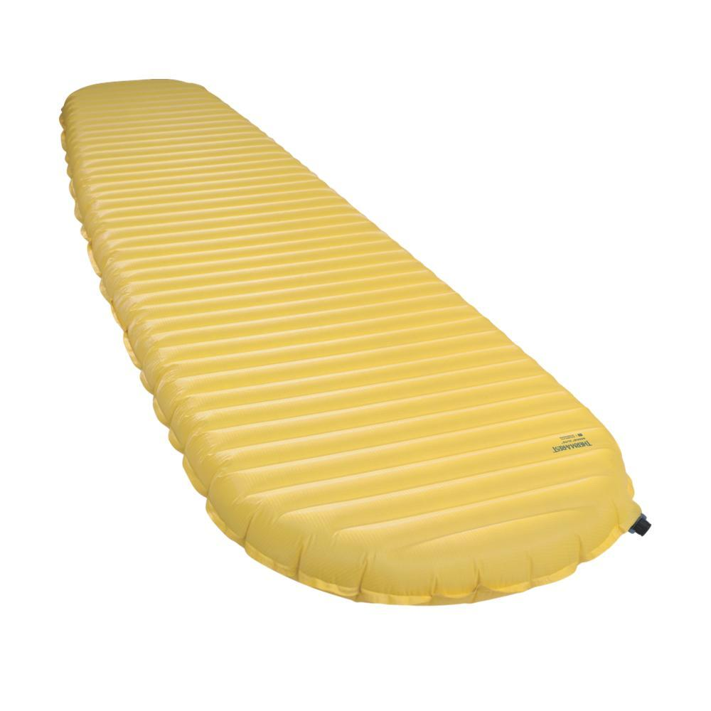 Therm-a-Rest NeoAir XLite Sleeping Pad - Large LEMON_CURRY