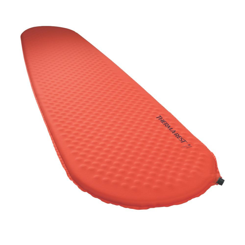 Therm-a-Rest ProLite Sleeping Pad - Regular POPPY