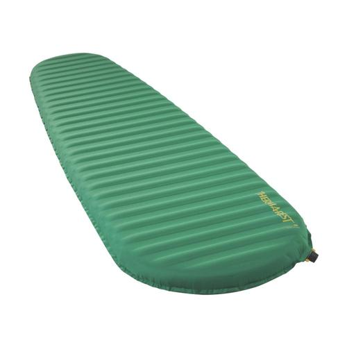 Therm-a-Rest Trail Pro Sleeping Pad - Regular Wide Pine