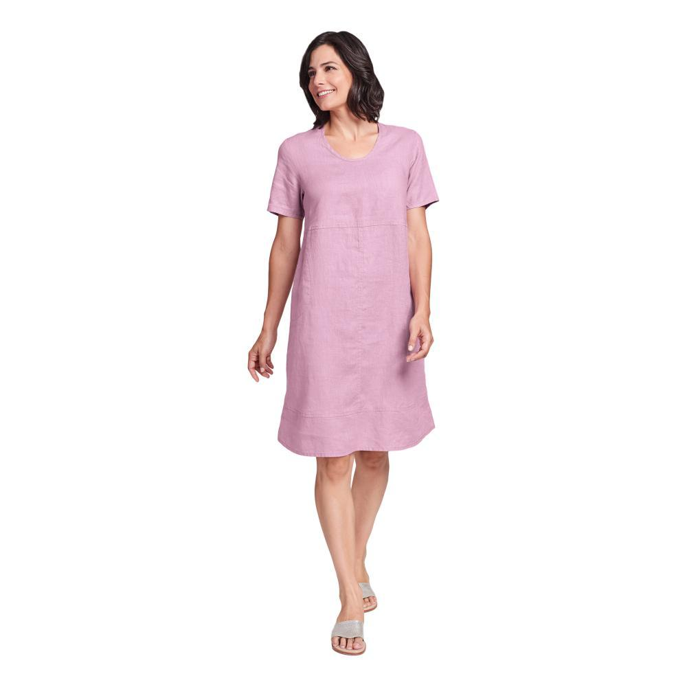 FLAX Women's Play Date Dress BLOSSOM