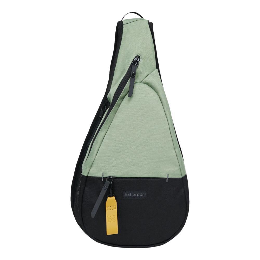 Sherpani Alpina Esprit Crossbody Backpack JADEN