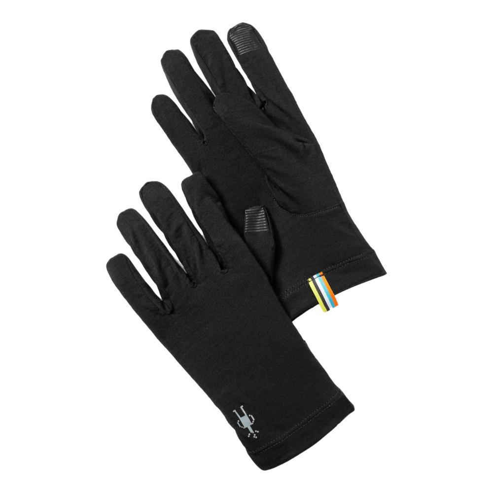 Smartwool Merino 150 Gloves BLACK_001