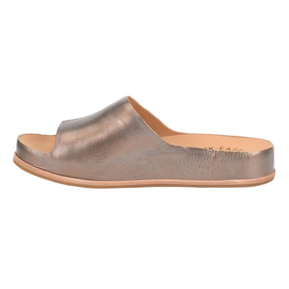 Kork-Ease Women's Tutsi Sandals BRZ.MTL