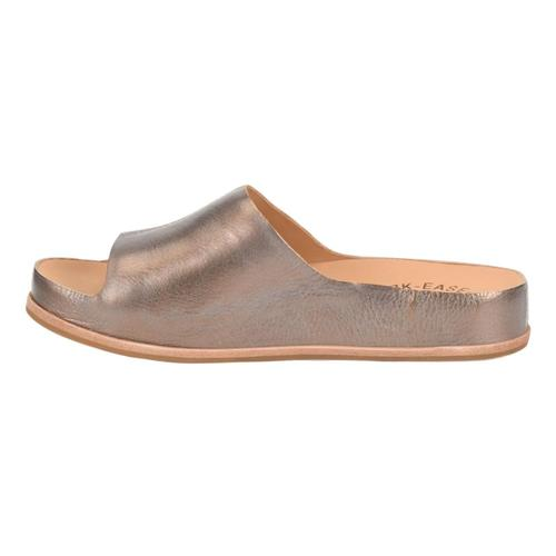 Kork-Ease Women's Tutsi Sandals Brz.Mtl