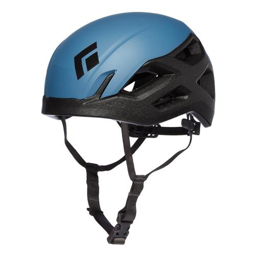 Black Diamond Uinsex Vision Climbing Helmet Storm_blue