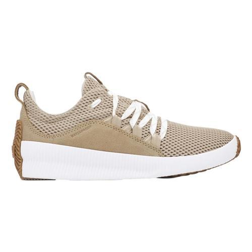 Sorel Women's Out 'N About Plus Sneakers Ancfosl_271