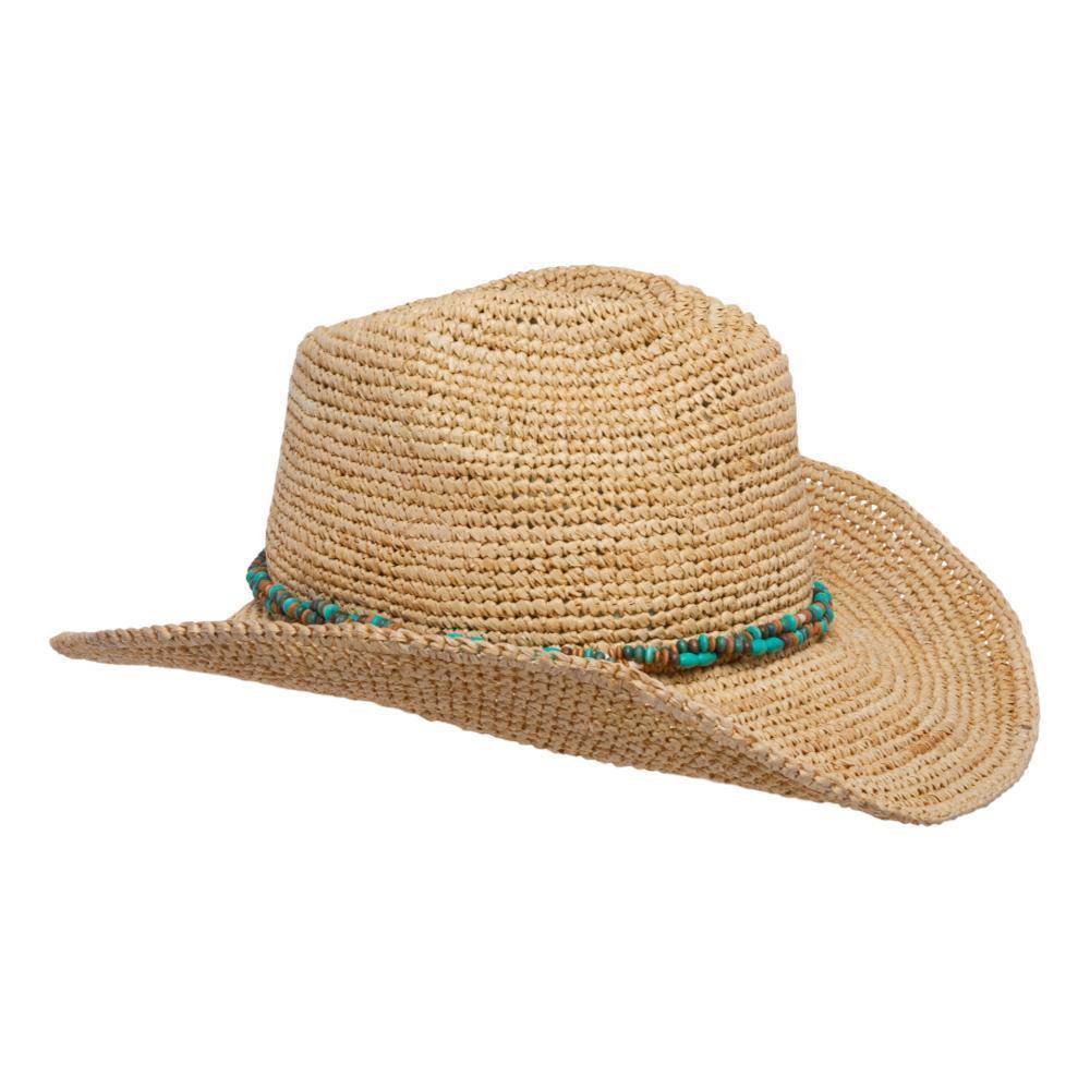 Sunday Afternoons Montego Hat NATURAL