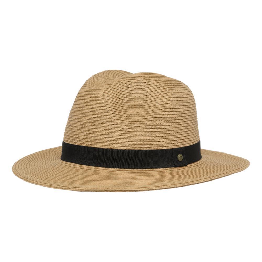Sunday Afternoons Havana Hat TAN