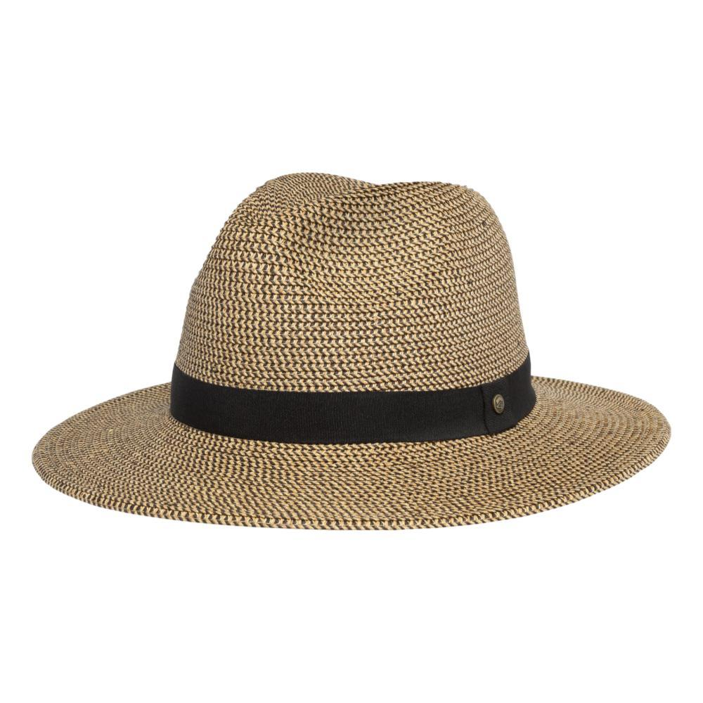 Sunday Afternoons Havana Hat TWEED