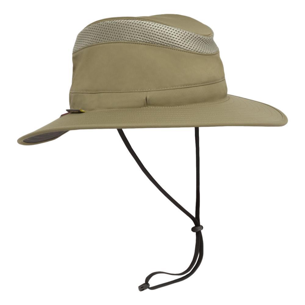 Sunday Afternoons Bug-Free Charter Hat DARKKHAKI