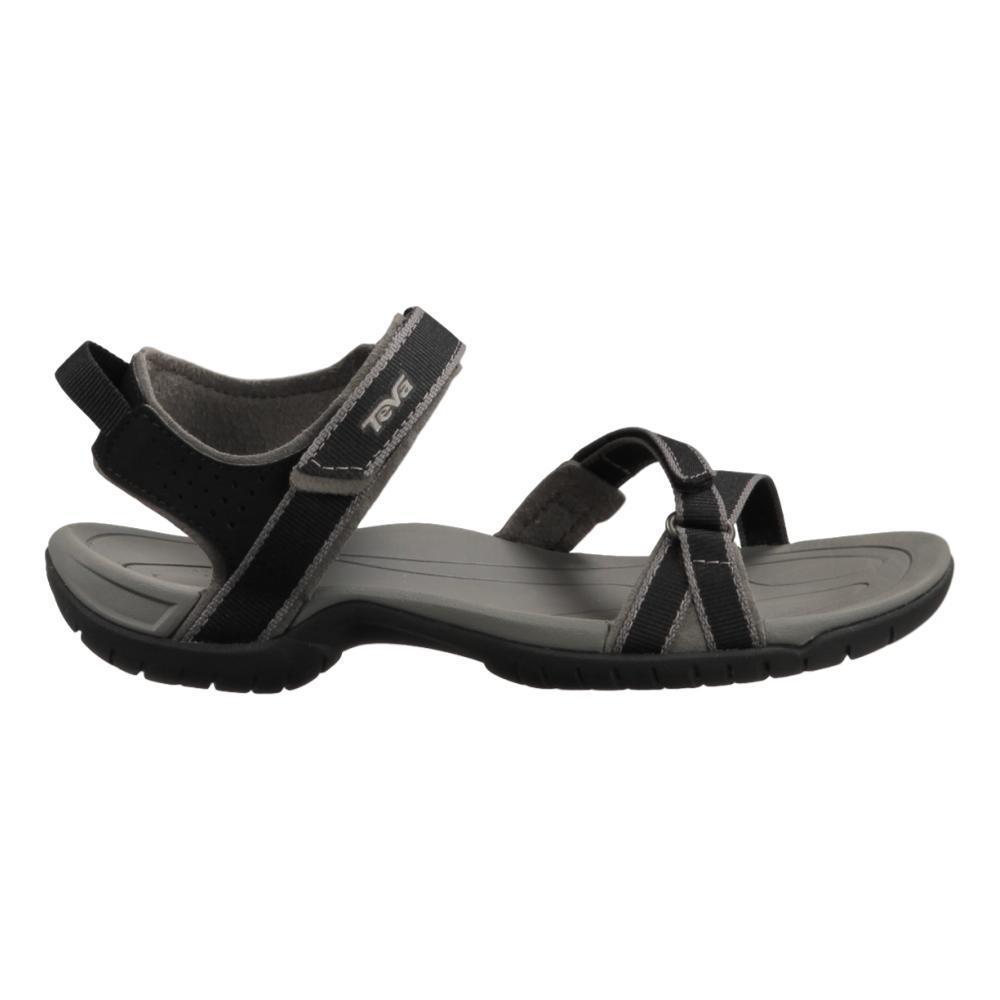 Teva Women's Verra Sandals BLACK_BLK