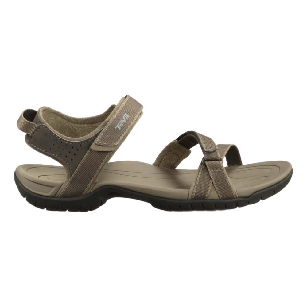 Teva Women's Verra Sandals BUNGEE_BNGC