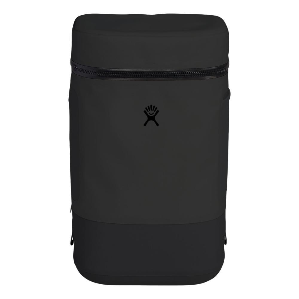 Hydro Flask Unbound 15L Soft Cooler Pack BLACK